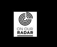 On Our Radar