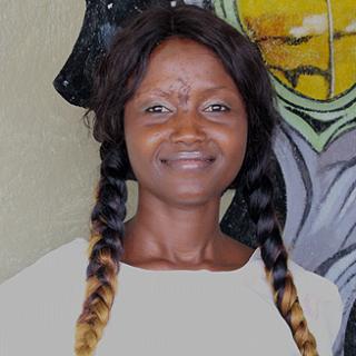 Mariatu Bangura
