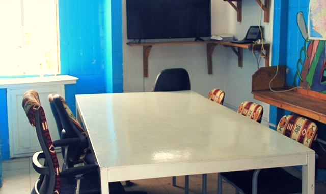sensi-meeting-room